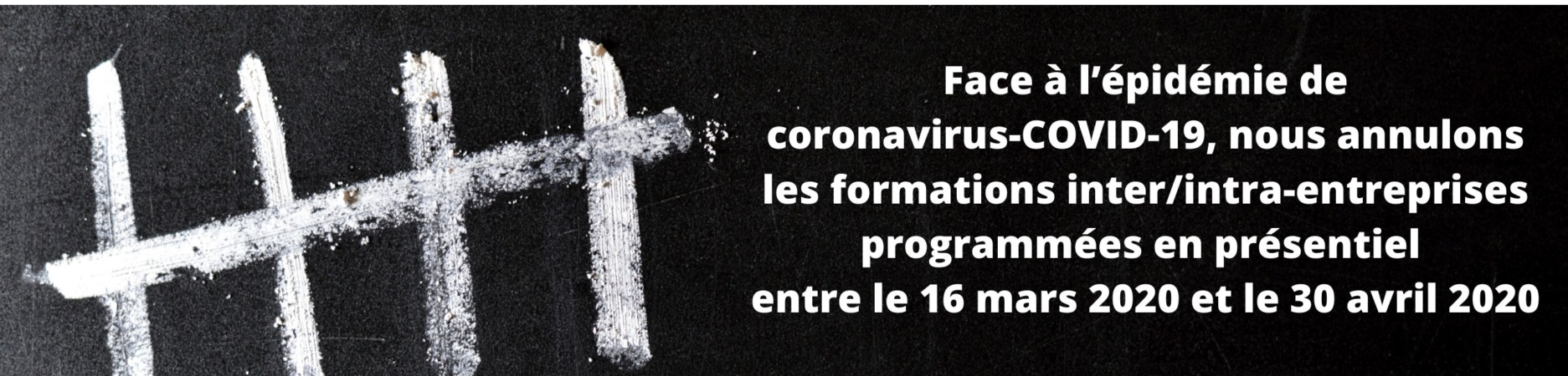 IFRB-COVID-Fermeture-Formation